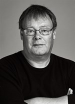 Morten Severin.jpg
